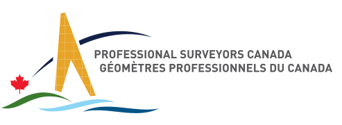 Professional Surveyors Canada